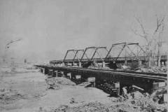1916_bridges_1