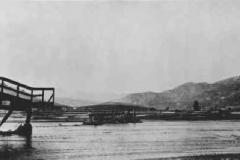 1916_bridges_4