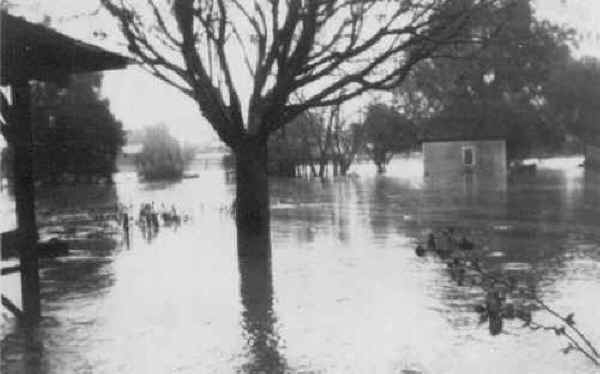 1927_feb16_flooded_farm