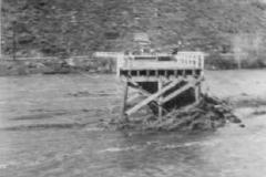 1927_bridge_1