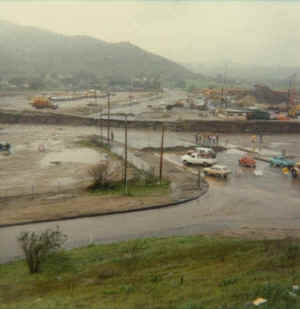 1980_riverford