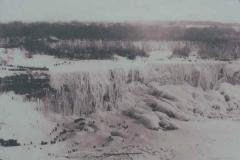1911_p2