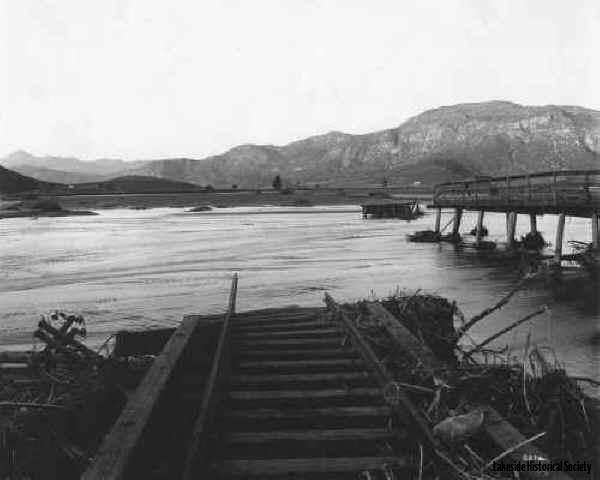 1916_bridges_2