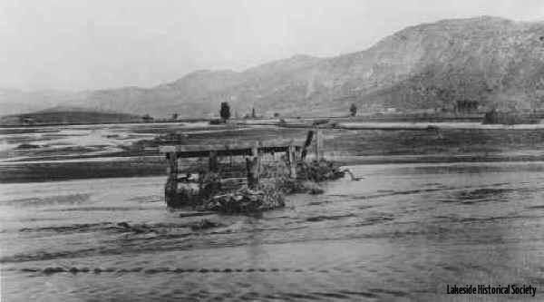 1916_bridges_3