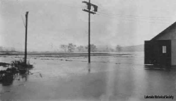 1916_pastures_near_weston_farm