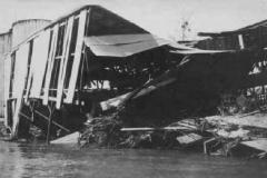 1916_westlake_dairy_barns