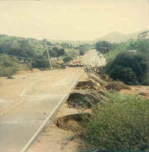 1980_los_coches_bridge