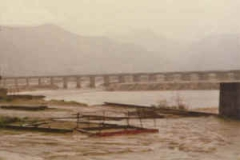 1980_lakeside_bridge