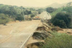 1980_los_coches_bridge