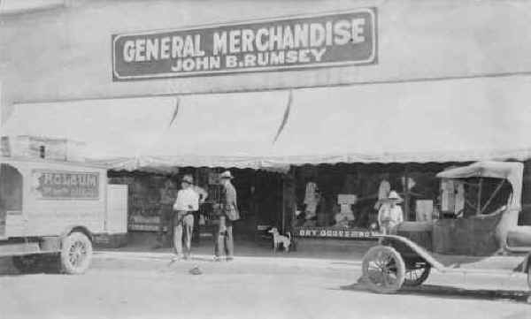 rumsey_store_1915