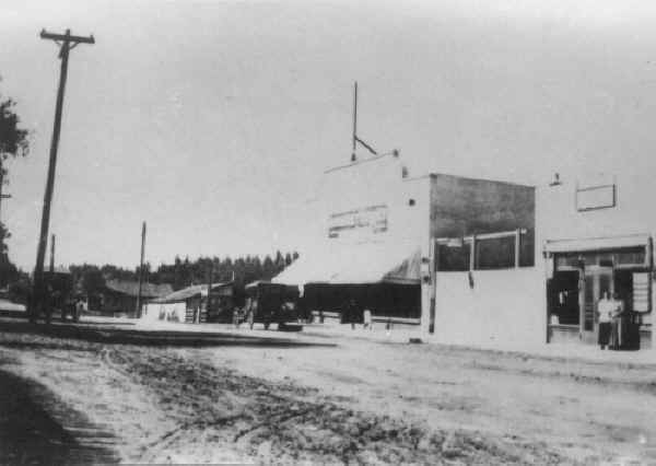 rumsey_store_1920s