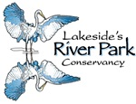Lakeside's River Park Conservancy